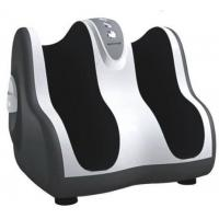 Buy cheap Calf and Leg Foot Massager from wholesalers