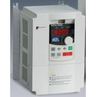 Buy cheap Pi7800 V/F, V/F+PG, Vector+PG Control Frequency AC Drives Inverter from wholesalers