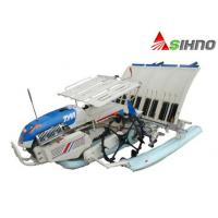 4 Rows Walking Type Rice Transplanter PF48 (2ZS-4A) Manufactures