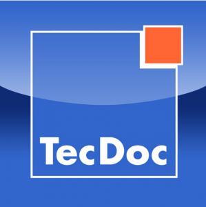 China TecDoc CATALOG Q1 [01.2016] + Final CRACK on sale