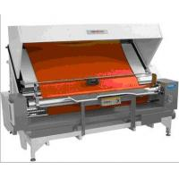 China Automatic Edge Aligning and Checking Machinery  CF-530A wholesale