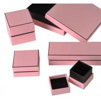 Packaging Box With Soft Touch Paper Manufactures