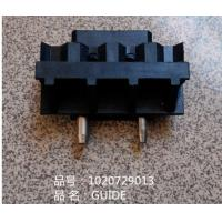 1020729013 Guide Set Manufactures