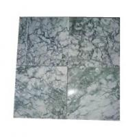 Lotus Green Marble Tiles & Slabs Green Marble Floor Tiles Green Marble Wall Covering Tiles Manufactures