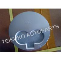 diesel engine toyota engine 3l ALFIN piston diesel car piston 13101-54101 Manufactures