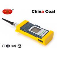Portable Gas Leak Detector SP Secure For Any Gas Piping Leak Detection Manufactures