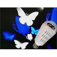 E27 E26 B22 base Butterfly patterns bulb home decoration lights for indoor