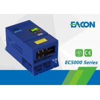 18.5kw Ac Drive Vector Frequency Inverter For General Applications CE Approved Manufactures