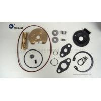 S3A 313891 Renault / MAN Turbocharger Repair Kits for Desiel Truck and Bus Manufactures