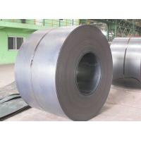 China COLD ROLLED MILD STEEL SHEET COILS OR MILD CARBON STEEL PLATE ORIRON COLD ROLLED STEEL SHEET on sale
