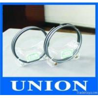 D4bb H100 Piston Ring For Hyundai Manufactures