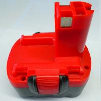 China Bosch power tool battery replacement  14.4V nimh or nicd power tool battery on sale