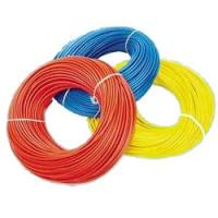 0.6/1KV PVC insulation power cable,PVC wire xlpe cable electric wire