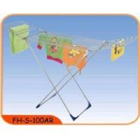 Cloth Dryer (Stainless Steel) Manufactures