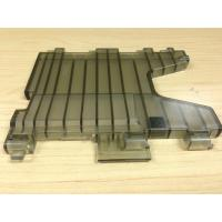 China A060338-01 NORITSU MINI-LAB PAPER TRAY (2) Ass'y PART NO on sale