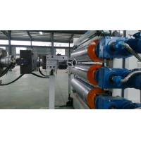 1mm - 8mm Thickness PE ACP Production Line 0.02mm - 0.5mm Coated Aluminum Coil