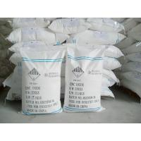Import Coating and Paint grade Zinc Oxide with High Quality from China Manufactures