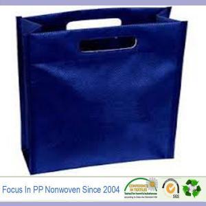 China nonwoven fabric cooler bag warmer bag Bum Bag ice bag on sale