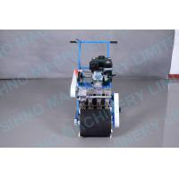Gasoline engine New design manual vegetable seeder, vegetable walker machine+8618006107858 Manufactures