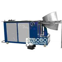 Duct elbow making machine Manufactures