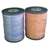 China ul3440 xlpe wire wholesale