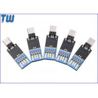 Dual USB Interface USB3.0 and Micro USB inside UDP Memory Chip Manufactures