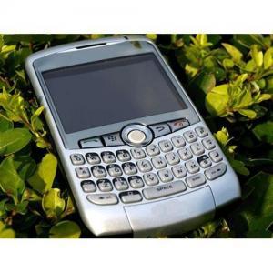 China Original Blackberry 8330 8820 Curve 8310 8320 Mobile Phones wholesale