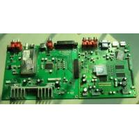 Custom PCB Board Assembly Process Printed Circuit Board Manufacturer