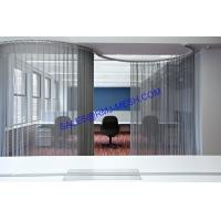 chinese room divider,creative room dividers, decorative room dividers Manufactures
