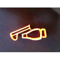 China Glove Clips / High Quality Glove Holder Clips / Scaffolding Safety Products on sale