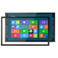LCD , LED touch screen monitor  factory for 8 years Manufactures