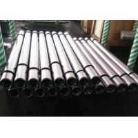 China 40Cr Hollow Metal Rod For Hydraulic Cylinder, Induction Hardened Rod wholesale