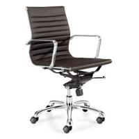 home office chair OF-901 Manufactures