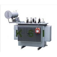 China Electric 11kv 500kva power distribution transformer on sale