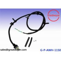 Fix Tie OEM / Tailgate Automotive wiring harness car Ford Escape Mercury Mariner