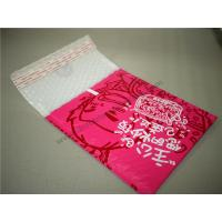 Pink Bubble Wrap Mailing Envelopes , 215x260mm #E Padded Shipping Bags