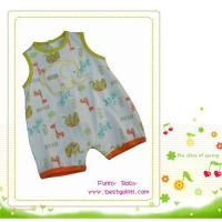 China Baby body suit,infant body suit, baby wear, baby clothes, baby garments, newborn garments on sale