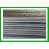 Aluminum Foam Foil Insulation EPE Foam Wrap Wall Insulation Heat Barrier Blanket