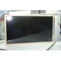 Indoor 43 Inch Wall Mounted Digital Signage LCD 1080P High Resolution for Advertising Manufactures