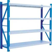Tire Storage Shelf Manufactures
