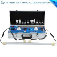 Buy cheap T8 Full Range Power Meter (LED & Tube tester) (LT-AC1102) from wholesalers