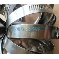 China Apply to Cummins Generator set fittings 186917 CLAMP affordable on sale