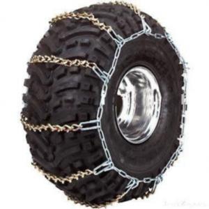 Snow Chain , Skid Chain, Atv Tire Chain Manufactures
