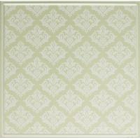 China UV Finishing Embossed Artistic Ceiling Tiles for Bathroom Suspending Panel wholesale