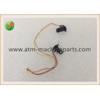 China 6954082-6 Wincor  ATM Machine Parts  V2XF Card Reader Switch Assy 6954082-6 wholesale