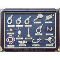 shadow box and knot board Manufactures