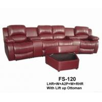 Home Theater Sofa Set Manufactures