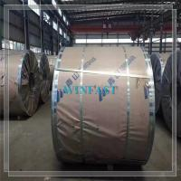 Cold Rolled 416 Stainless Steel Sheet  High hardness Stainless Sheet EN1.4005 Manufactures