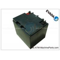 Uninterruptible Power Supply ATM UPS with Pure Sine Wave , Customized Manufactures