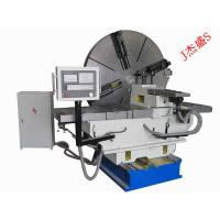 China heavy duty face lathe machine on sale C6031 on sale